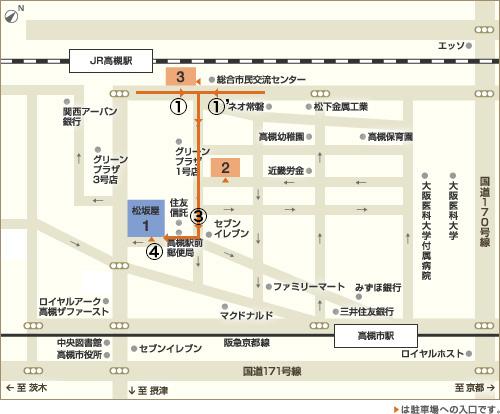 210624_map.jpg