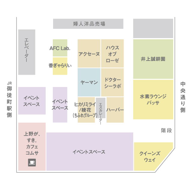 200129uenohanare_map.jpg