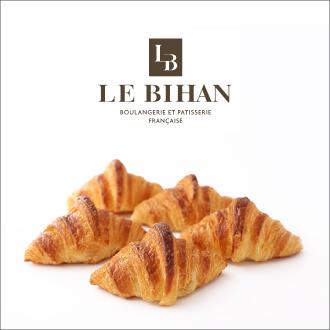 【〈ル ビアン〉期間限定ショップ】フランス・ブルターニュ生まれのベーカリー。