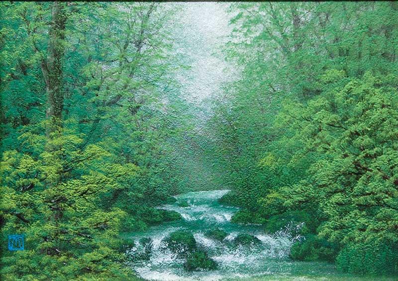 200617_bijyutugarou_0708_2.jpg
