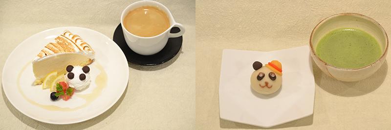 200728_pandacafe03_3.jpg