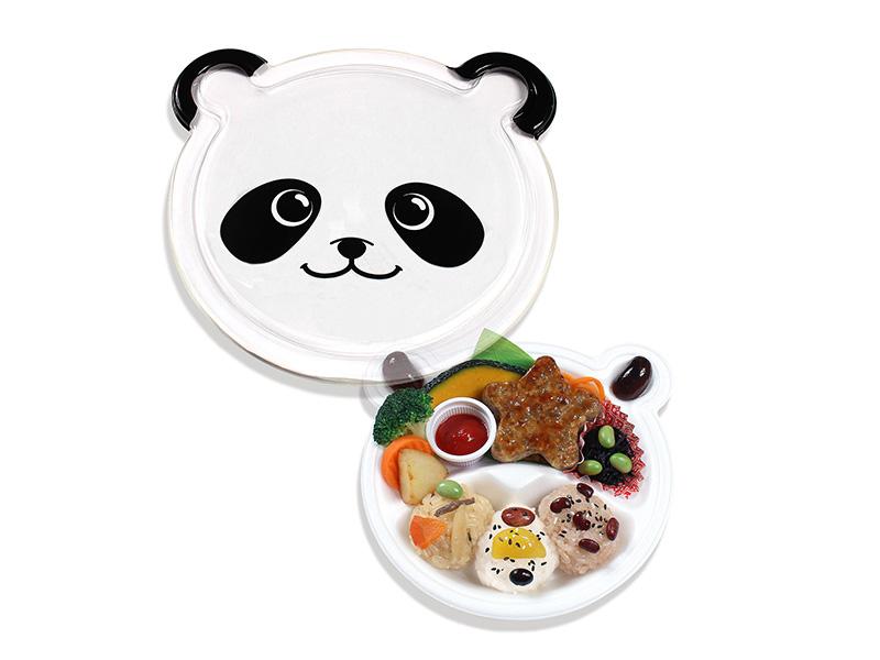 200918_animalfair_panda3.jpg