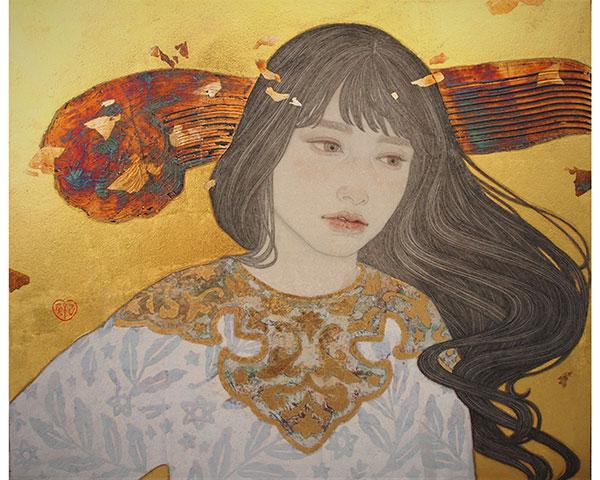 201012_bijyutugarou1104_2_3.jpg