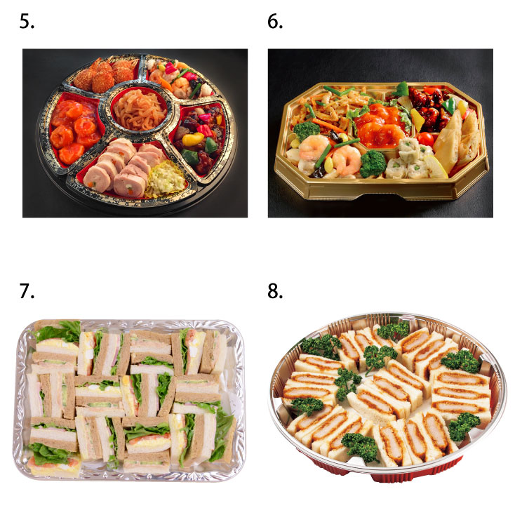 201102_appetizer05-06.jpg