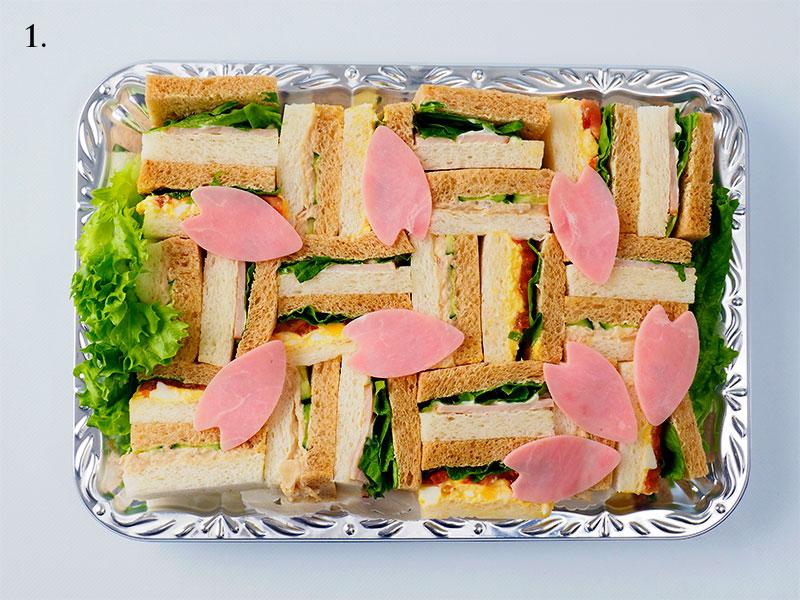 210316_sandwich01.jpg