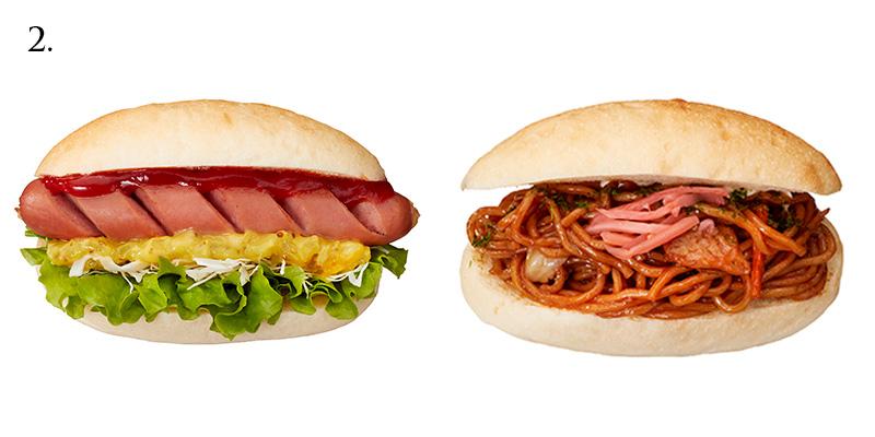 210316_sandwich02.jpg