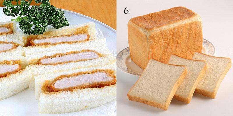 210316_sandwich05-06.jpg