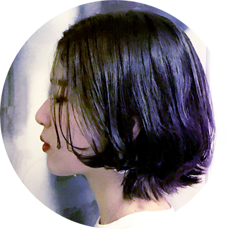 210506_gakusei_no1.png