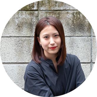 210506_gakusei_no11.png