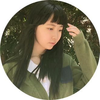 210506_gakusei_no9-1.png