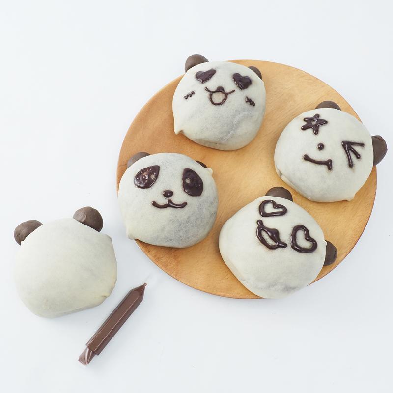 210514_panda_food03.jpg