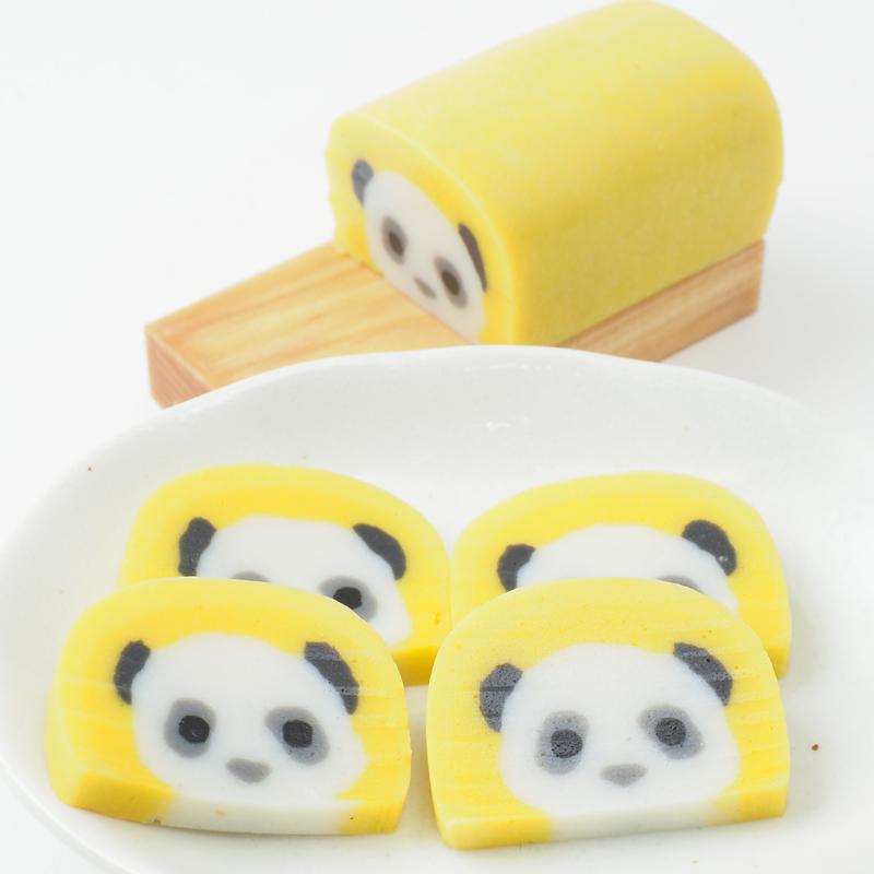 210514_panda_food_12.jpg