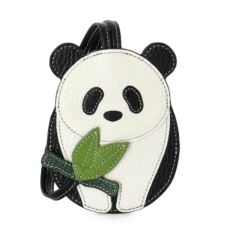 210609_panda_ibisa01.jpg