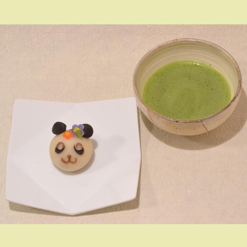 210609_panda_namakashi.jpg