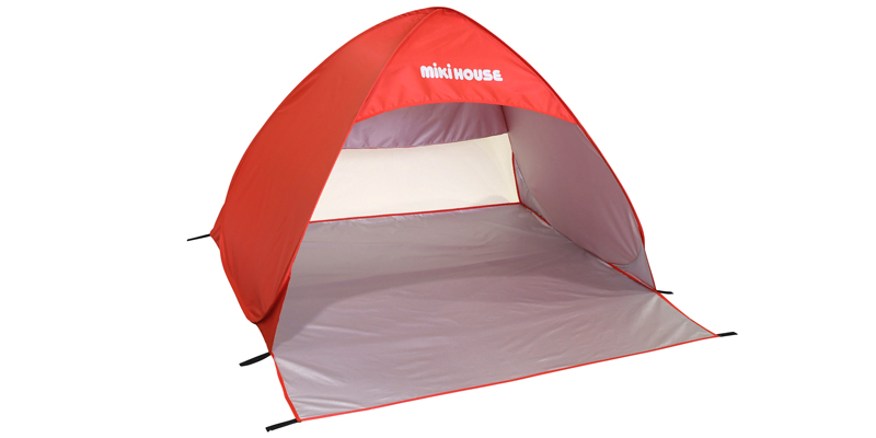 210820_mikihouse_tent.jpg